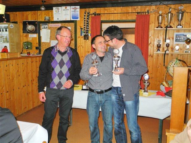 saisabschl2011_peterimmel_dscn1101