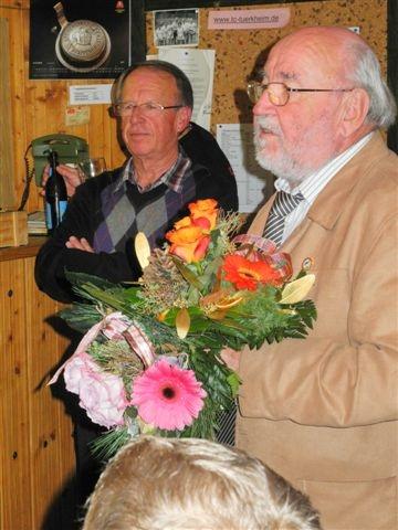 saisabschl2011_peterimmel_dscn1113