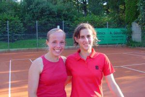 http://tennis.tv-tuerkheim.com/wp-content/uploads/2018/03/Gallery_Icon_2007-300x200.jpg