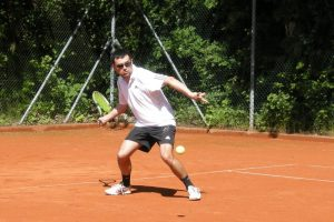 http://tennis.tv-tuerkheim.com/wp-content/uploads/2018/03/Gallery_Icon_2009-300x200.jpg