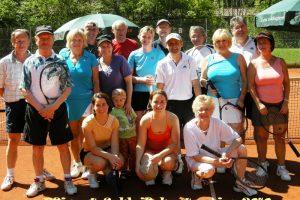 http://tennis.tv-tuerkheim.com/wp-content/uploads/2018/03/Gallery_Icon_2010-300x200.jpg