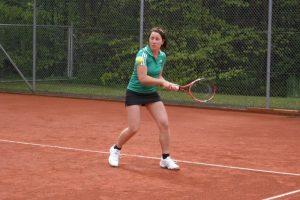 http://tennis.tv-tuerkheim.com/wp-content/uploads/2018/03/Gallery_Icon_2012-300x200.jpg
