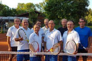http://tennis.tv-tuerkheim.com/wp-content/uploads/2018/03/Gallery_Icon_2015-300x200.jpg
