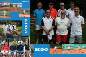 http://tennis.tv-tuerkheim.com/wp-content/uploads/2018/03/Gallery_Icon_2017-300x200.jpg