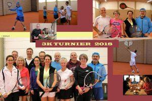 http://tennis.tv-tuerkheim.com/wp-content/uploads/2018/03/Gallery_Icon_2018-300x200.jpg