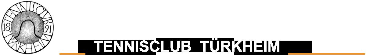 Tennisclub Türkheim