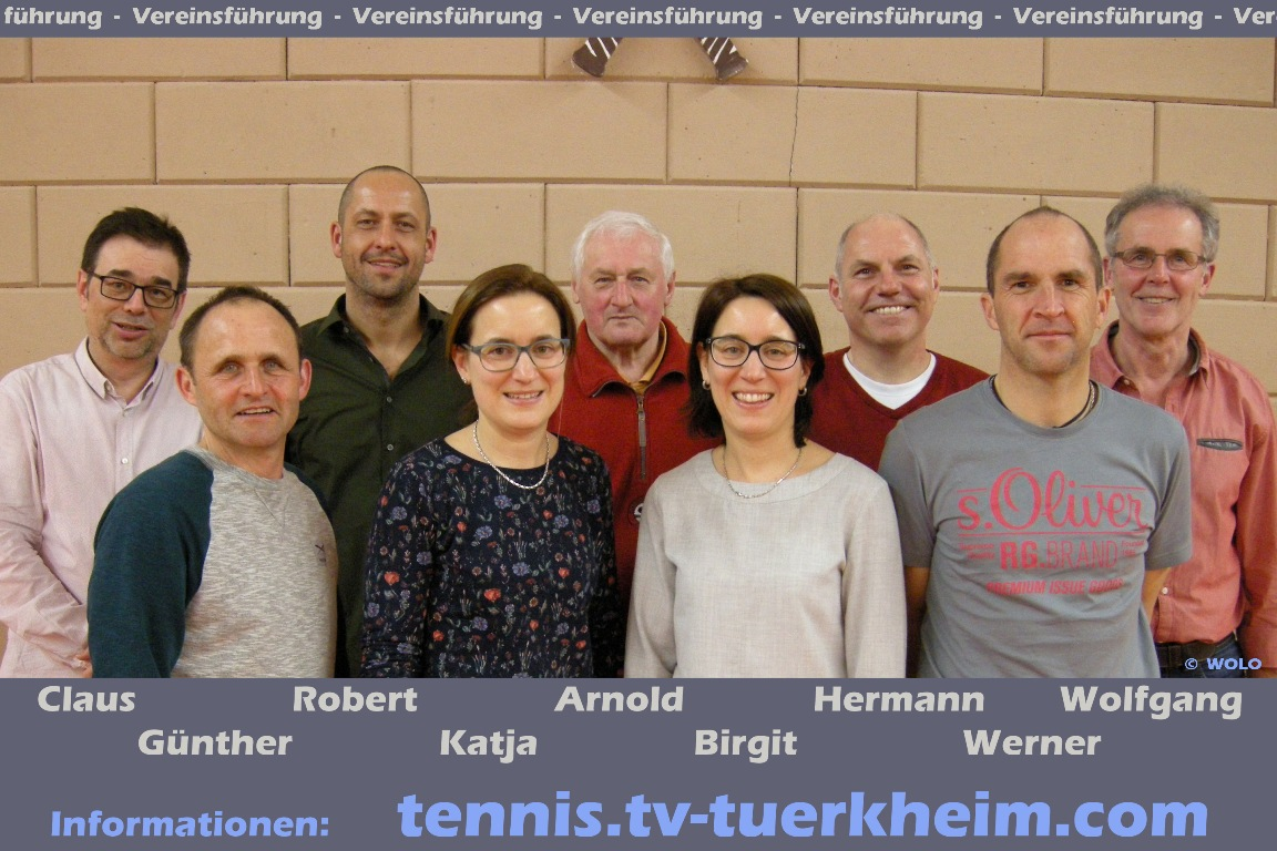 //tennis.tv-tuerkheim.com/wp-content/uploads/2018/03/VORSTANDSCHAFT_2018_Arrangement_30x20_20180317.jpg