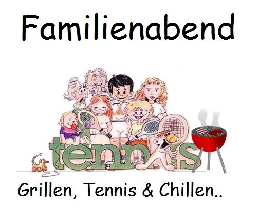 familienabend_2016 05_poster