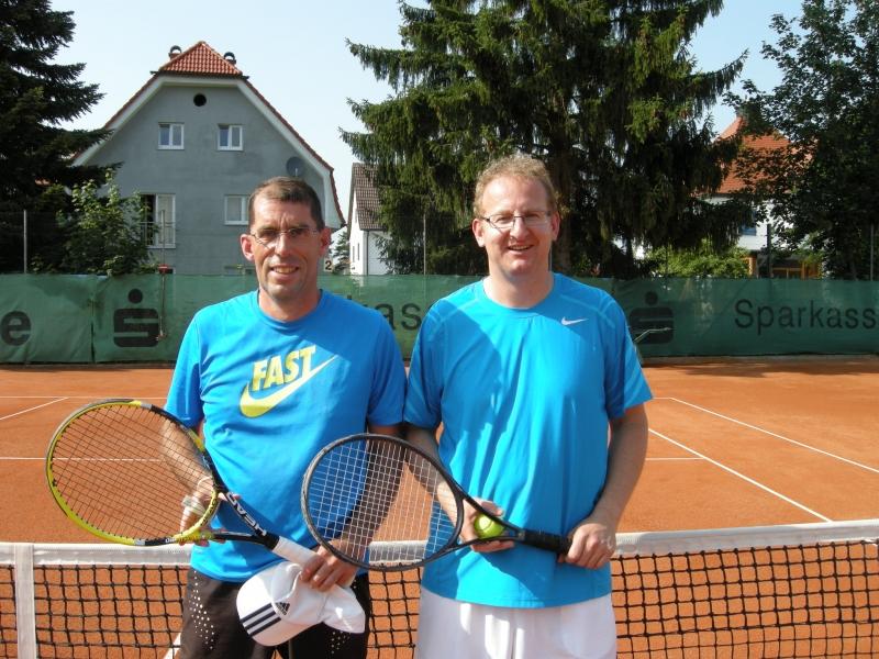 h40_mannschaft 2012_dscn3843