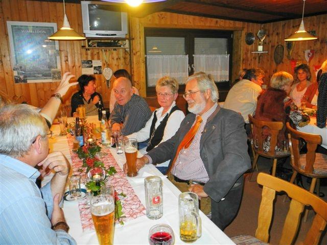 saisabschl2011_peterimmel_dscn1124