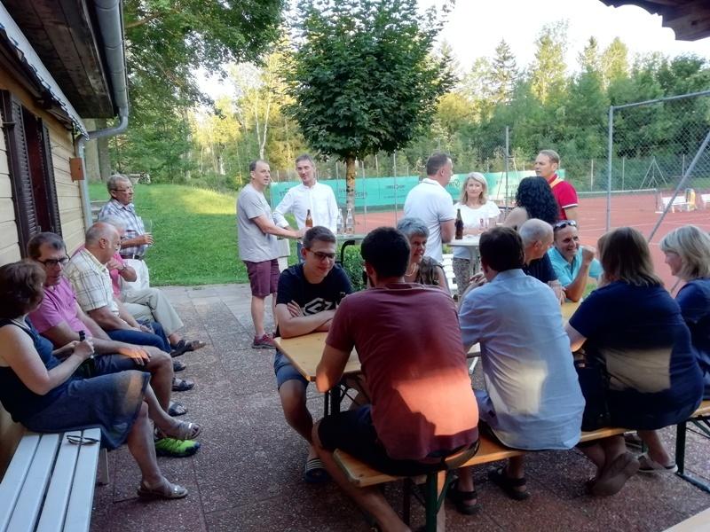 SOMMERFEST-2019_Mannschaftsabschluss-3