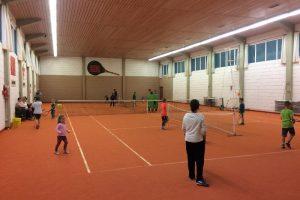 https://tennis.tv-tuerkheim.com/wp-content/uploads/2018/03/Gallery_Icon_2016-300x200.jpg