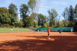 https://tennis.tv-tuerkheim.com/wp-content/uploads/2021/10/SpassKennenlernen_20211002_123613-scaled-300x200.jpg